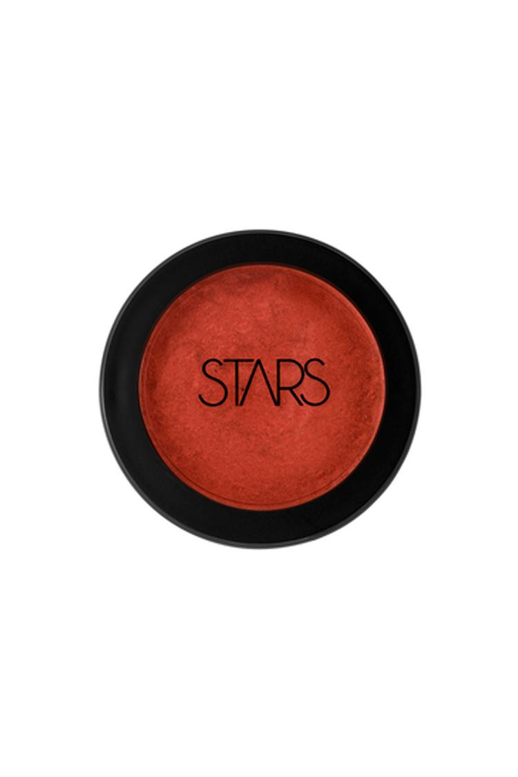 Stars Cosemtics Makeup Foundation C ROUGE 8Gm