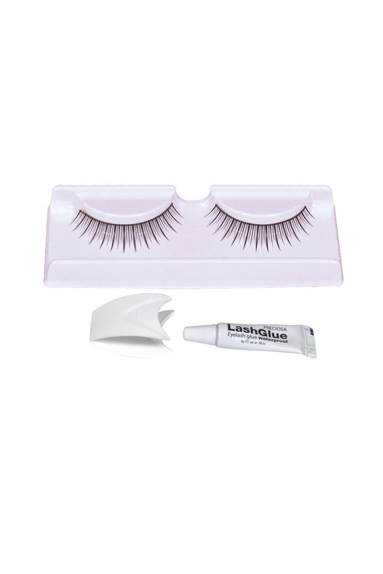 Babila Beautiful Eye Lashes 60Gm