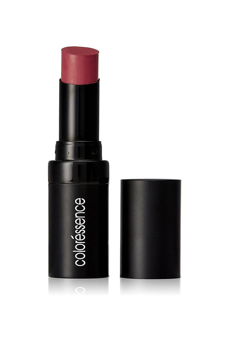 Coloressence Intense Long Wear Lip Color Forever F