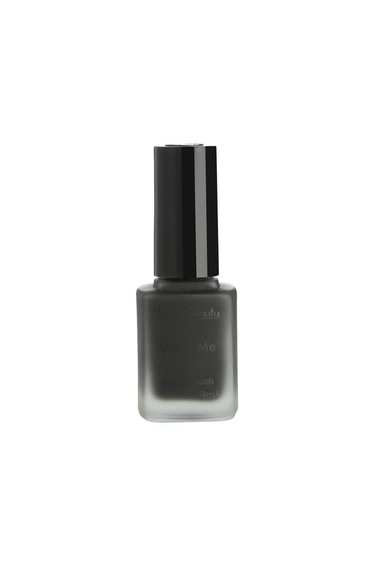 Teen Beauty Black Magic Nail Polish 9Ml