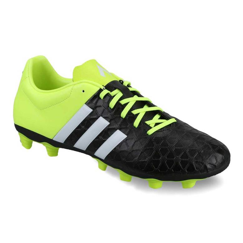 Buy Adidas Ace 15 4 Fxg Football Shoes Online India