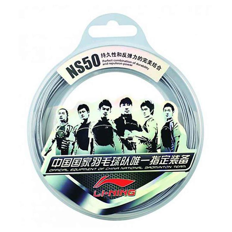 Li-Ning NS50 Badminton String