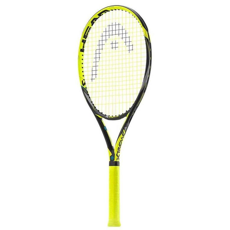 Head Graphene Touch Extreme S Tennis Racquet (280g