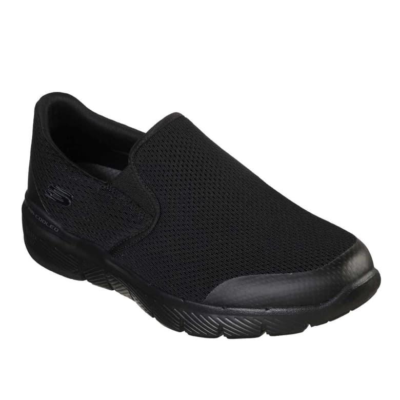 2019 Human Race Hu Trail Pharrel Men Women Running Shoes