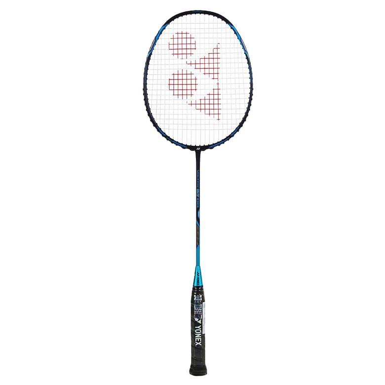 Buy Yonex Voltric 0.7 DG Badminton Racket (Black) Online India
