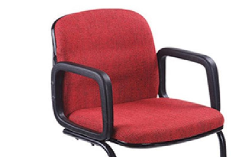 Buy BANTIA NOELA CHAIR
