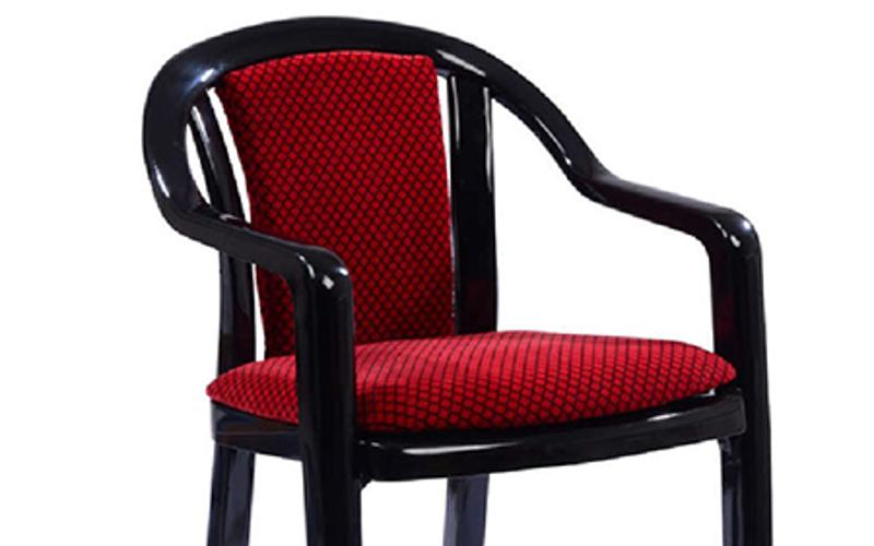 Buy BANTIA HARBOUR CHAIR