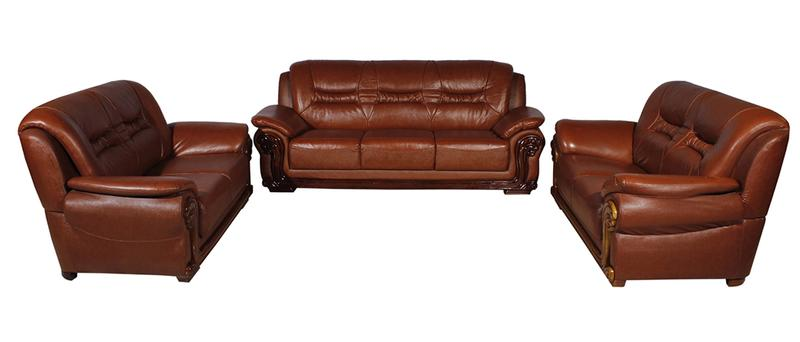 Buy BANTIA DAWSON SOFA SET5