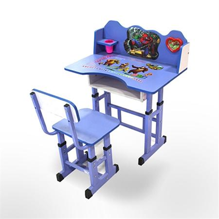 Buy BANTIA IONE KIDS TABLE