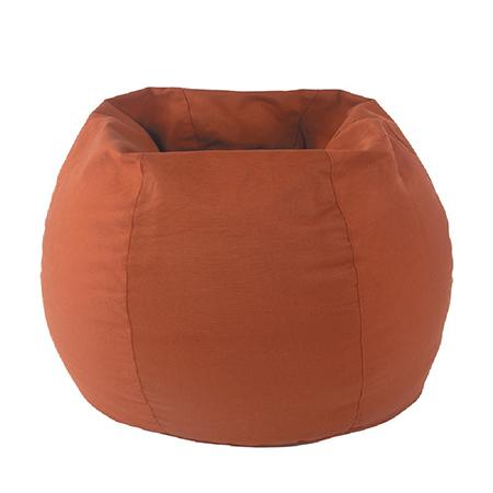 Buy BANTIA LISBON BEAN BAG