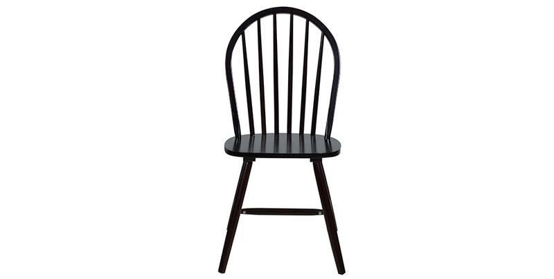 Buy BANTIA BARSTOW  CHAIRS
