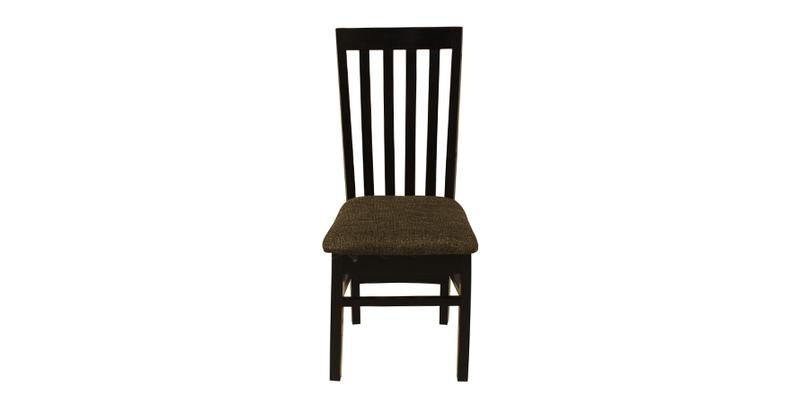 Buy BANTIA GRAYSON DINNING CHAIRS4