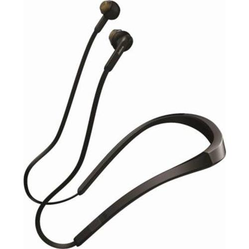 Jabra Elite 25e Bluetooth Neckband