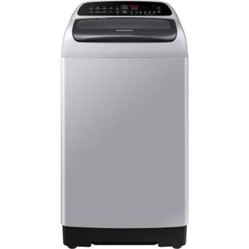 Samsung 6.5Kg WA65T4262VS/TL Fully Automatic Top Loading Washing Machine