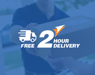 Buy Mobile Phones Online, Phone 2 Hour Delivery | Sangeetha