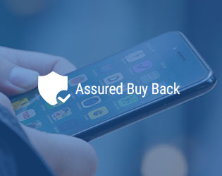 assured buy back