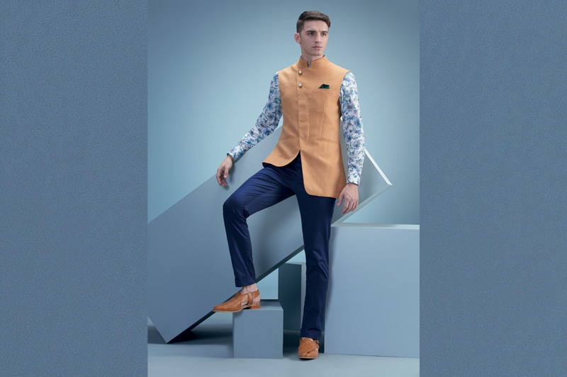 ethinic wear for men in india