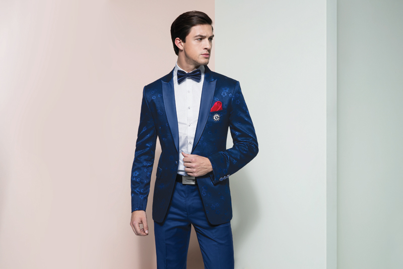 superb suits for men In india