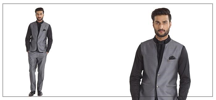 button-waist-jodhpuri-suits