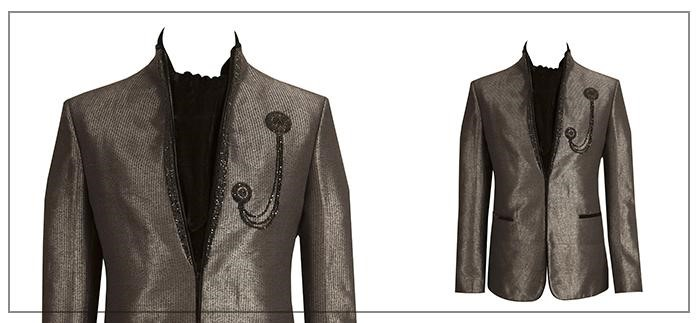 collar-jodhpuri-suits