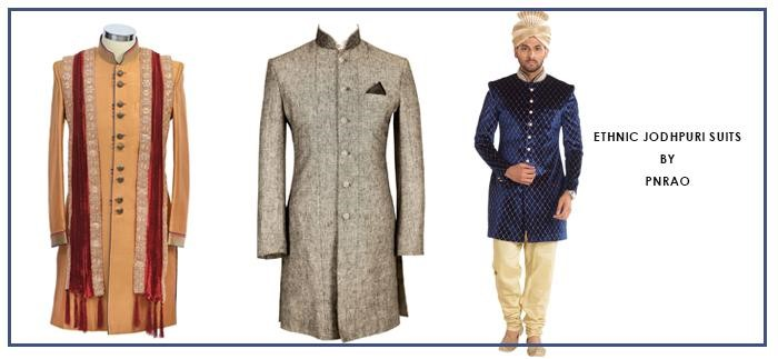 jodhpuri-suits