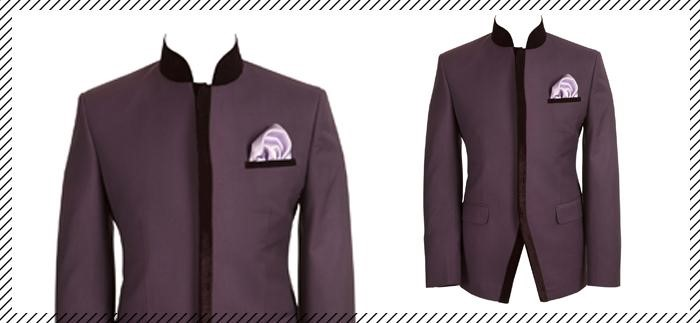 stylish-jodhpuri-suits