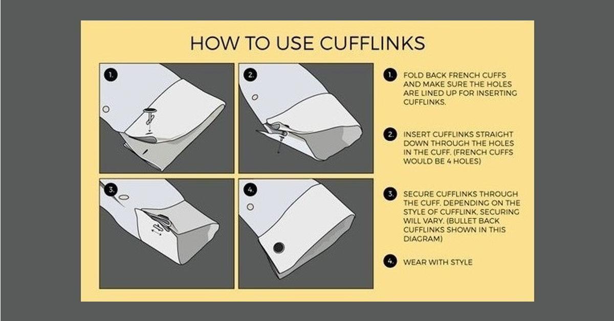 use-of -cuflinks