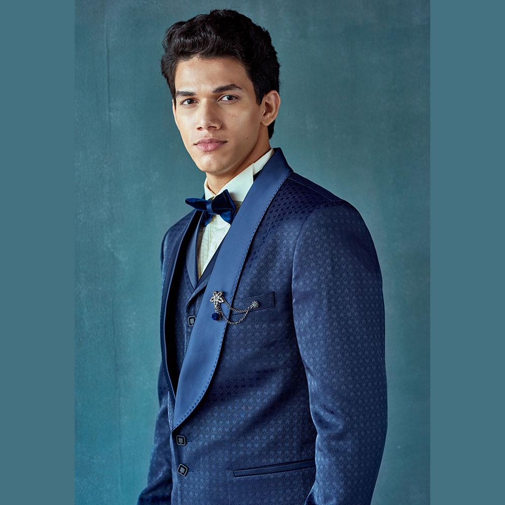 suits for men online