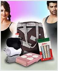 Online Super Market-cloths & Accessories online