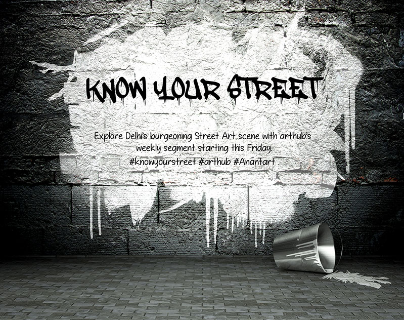 know your street