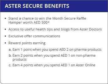 aster_secure_Benefits