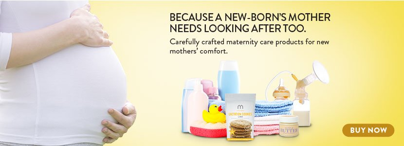 asteronline-banner-baby-mother-care