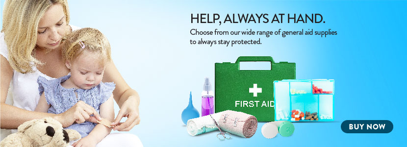 asteronline-banner-firstaid-support