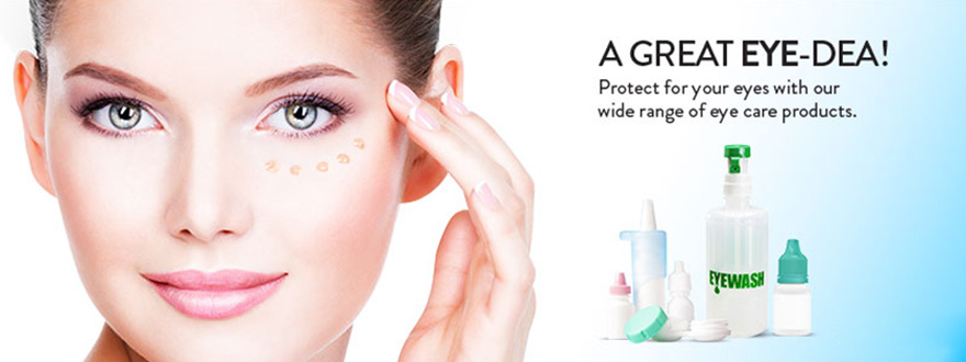 asteronline-banner-personal-care