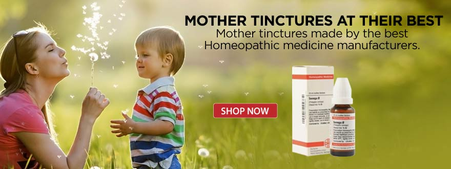 asteronline-banner-mother-tincture