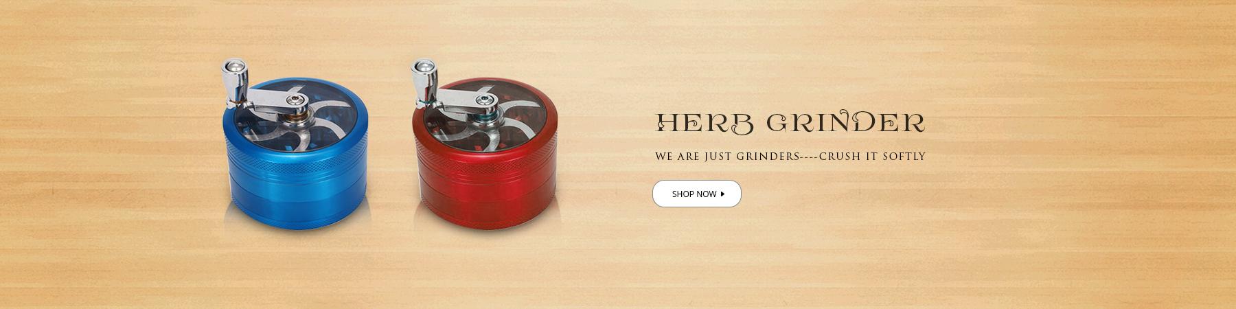 9b108509e7b Buy Weed Metal Herb Grinders Online India at Best Price