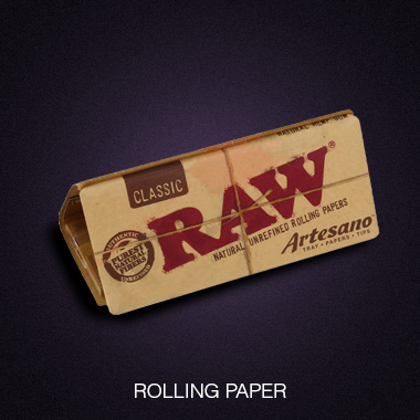 where to buy rolling papers near me