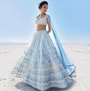 Online Shopping For Women | Online Indian Wear Shopping