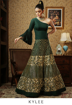 Online Shopping For Women Online Indian Wear Shopping