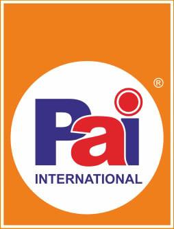 Pai international Electronics : Buy Electronics At Pai
