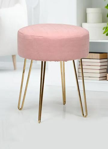 Stool Furniture