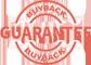 Buy Back Guarantee Icon