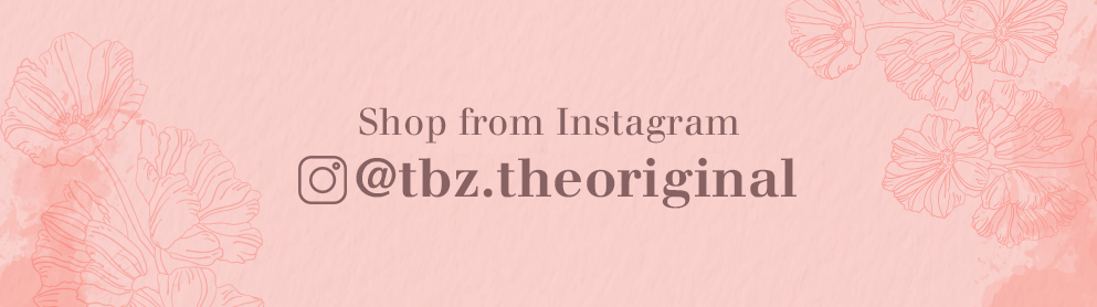 Shop From Banner