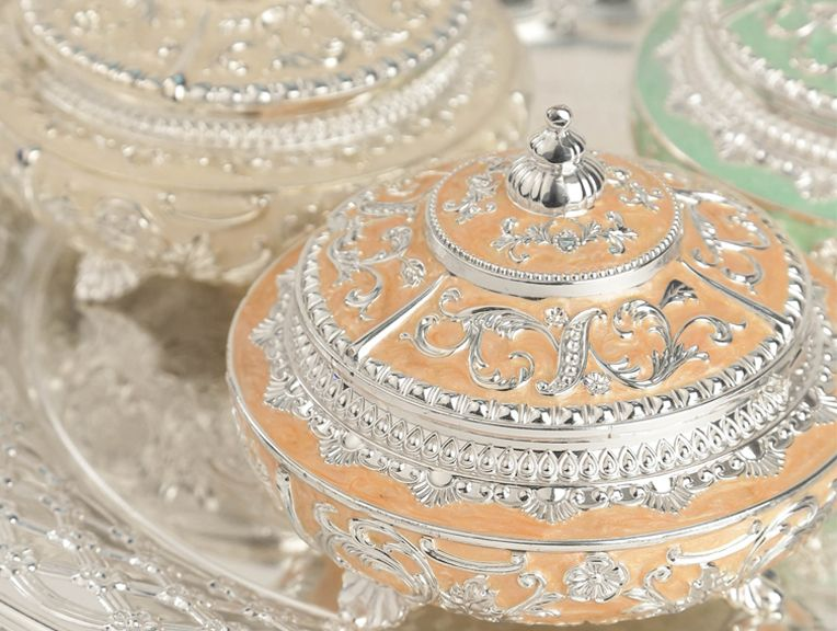 Wedding Gifts in Delhi, India | Premium Invitation, Return