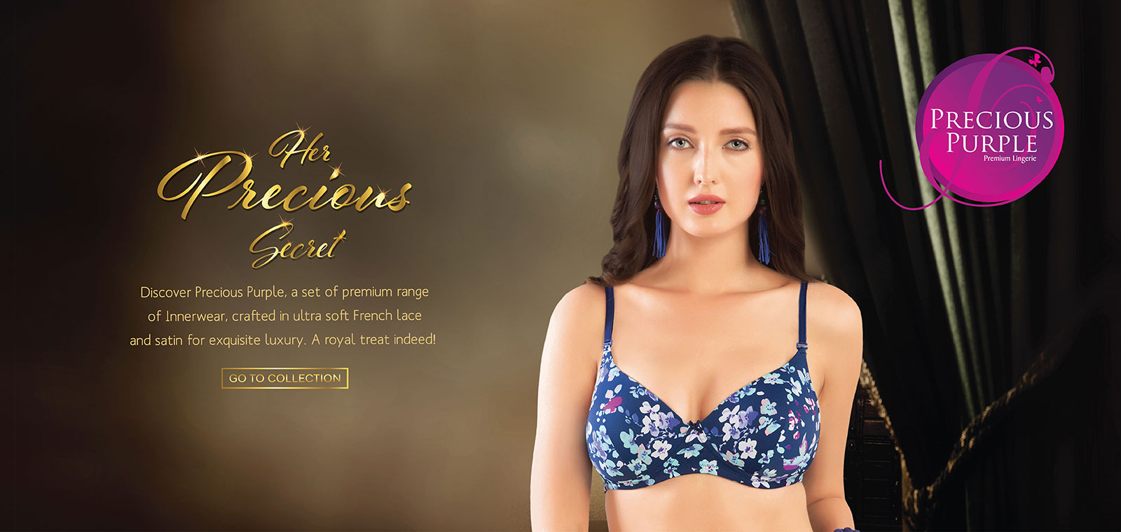 buy bra online at v star