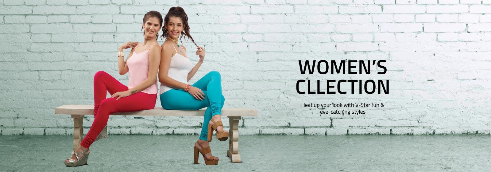 buy leggings for women