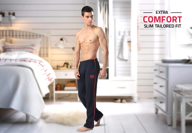 buy track pant online