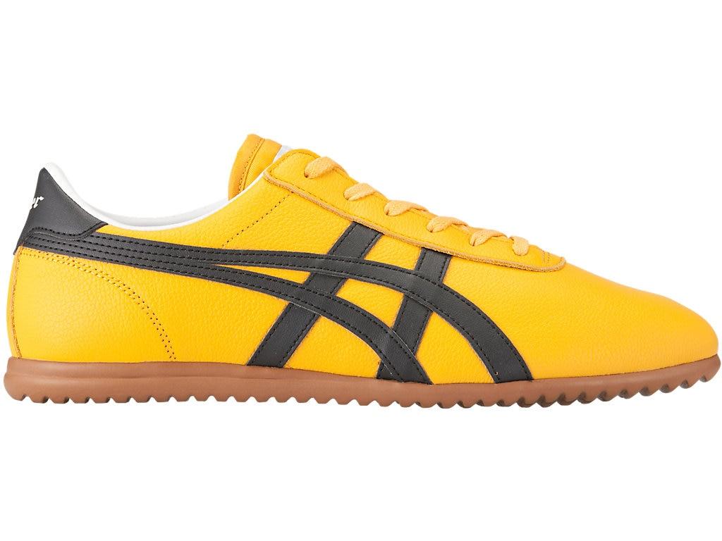onitsuka tiger mexico 66 sd yellow black utility price