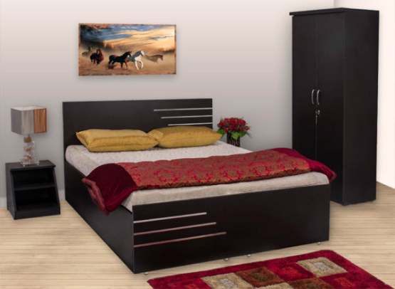 Buy furniture online at best price in india buy wooden - Best prices on bedroom furniture ...