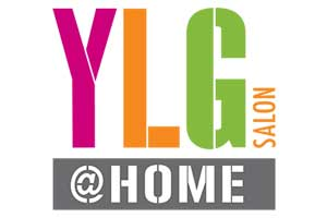 YLG Womens Salon Online, Store for Women's Beauty Care
